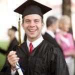 د آیین نامه جدید انتخاب دانشجو نمونه کشوری