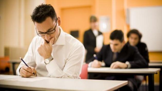 نحوه برگزاری امتحانات پایان ترم دانشگاه