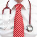 انتخاب رشته دستیار فوق تخصصی وزارت بهداشت
