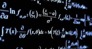 دانلود سوالات امتحانی دوازدهم ریاضی فیزیک