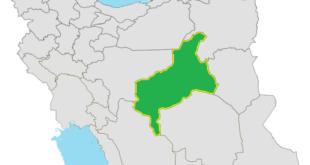 ثبت نام مدارس نمونه دولتی یزد