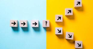 چگونه خودمان انتخاب رشته کنیم