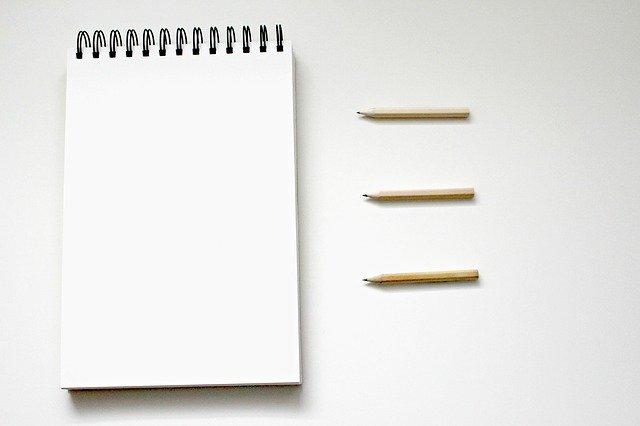 لیست رشته های مورد علاقه