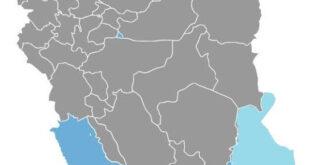 مدارس نمونه دولتی سیستان و بلوچستان