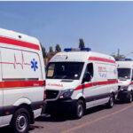 استخدام اورژانس