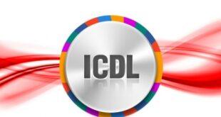 دوره icdl ضمن خدمت فرهنگیان