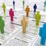روش های موفقیت در مصاحبه استخدامی دولتی