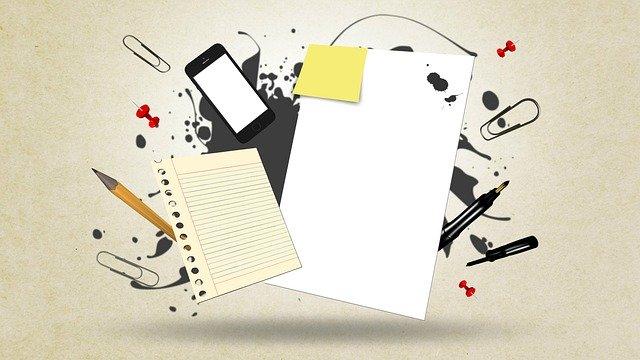 دانلود دفترچه ثبت نام علمی کاربردی