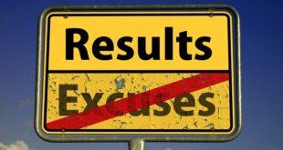 نتایج آزمون استخدامی نهضت سوادآموزی