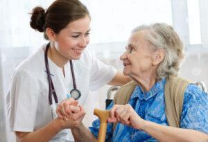 استخدام پرستار در اورژانس