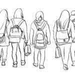 ترک تحصیل دانشجویان