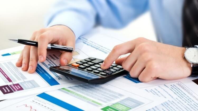 آخرین رتبه قبولی کنکور انسانی در رشته حسابداری