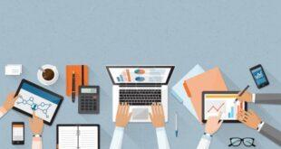 ثبت نام بدون کنکور حسابداری