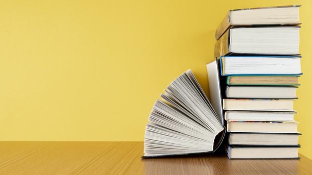 کتاب های کمک درسی کنکور تجربی