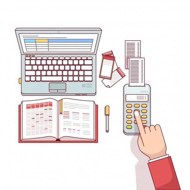 هزینه ی مشاوره تحصیلی تلفنی
