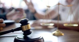 ثبت نام بدون کنکور حقوق