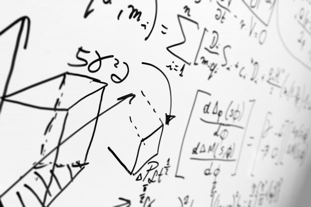 اصول مطالعه دروس تجربی-ریاشی و فیزیک