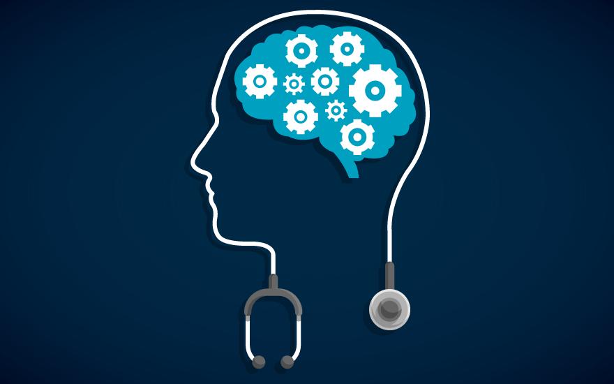 آخرین رتبه قبولی کنکور انسانی در رشته روانشناسی