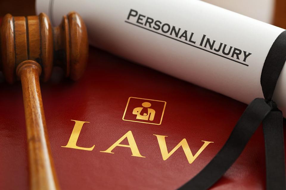 آزمون پروانه کارآموزی کانون وکلا دادگستری 99