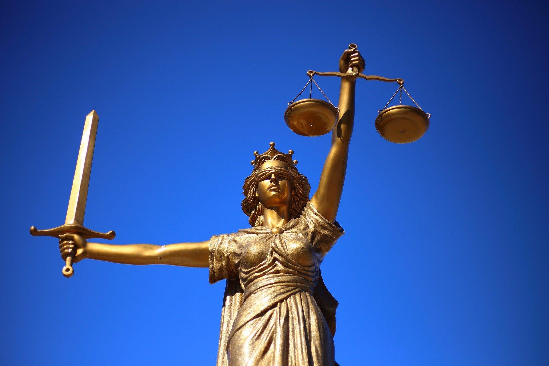 استان های آزمون پروانه کارآموزی کانون وکلا دادگستری 99