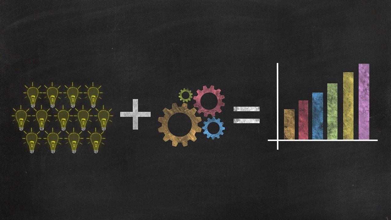 بازار کار رشته علوم تربیتی گرایش مدیریت و برنامهریزی