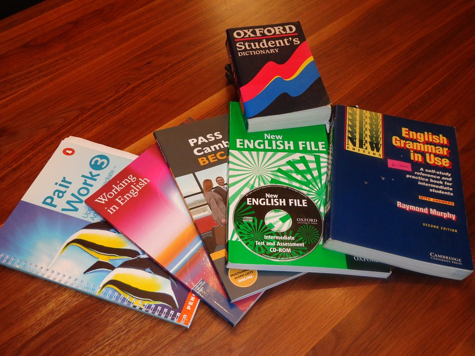 بهترین رشته های زیرگروه زبان