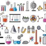 تغییر رشته از میکروبیولوژی به علوم آزمایشگاهی