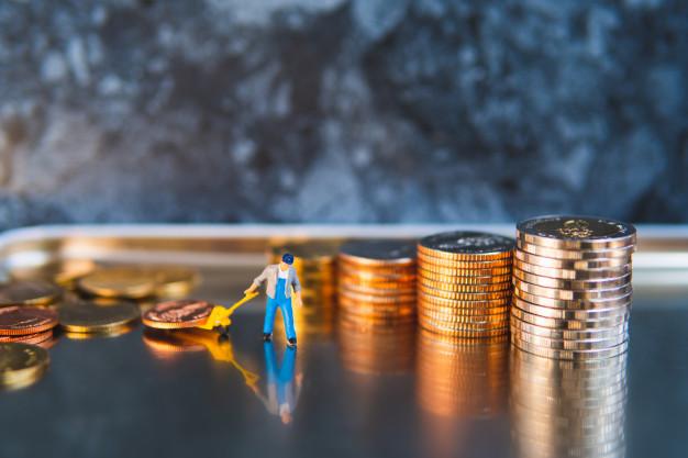 رشته های اشباع شده دانشگاهی، بازار کار ضعیف