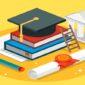 شرایط پذیرش دانشگاه شاهد – تهران 99 ( رشته های پزشکی )