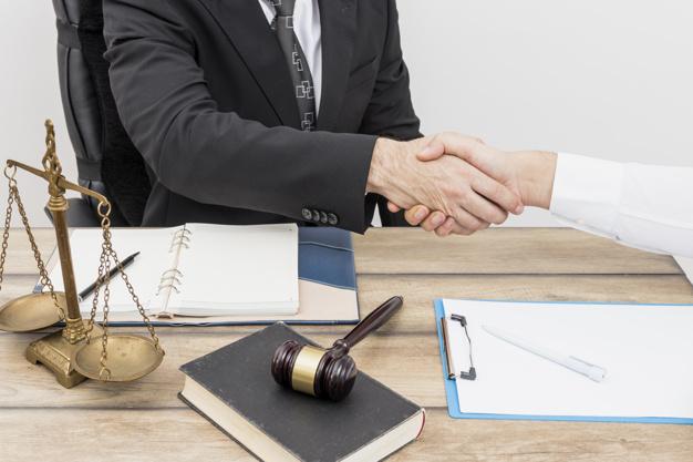 مدارك آزمون پروانه کارآموزی کانون وکلای دادگستری 99