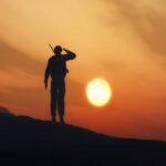 مراحل اعزام به خدمت سربازی