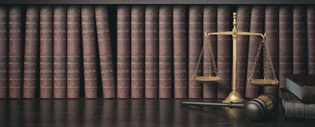 مواد و منابع آزمون پروانه کارآموزی کانون وکلا دادگستری 99