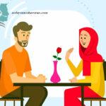 آزمون استخدامي مشاور خانواده