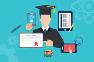 کارشناسی ارشد دانشگاه مجازی بدون کنکور