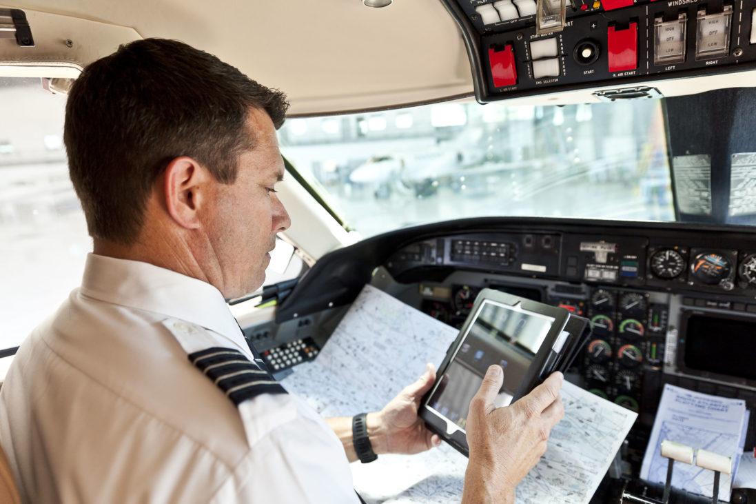 شرایط تخصصی مشاغل شرکت فرودگاه ها