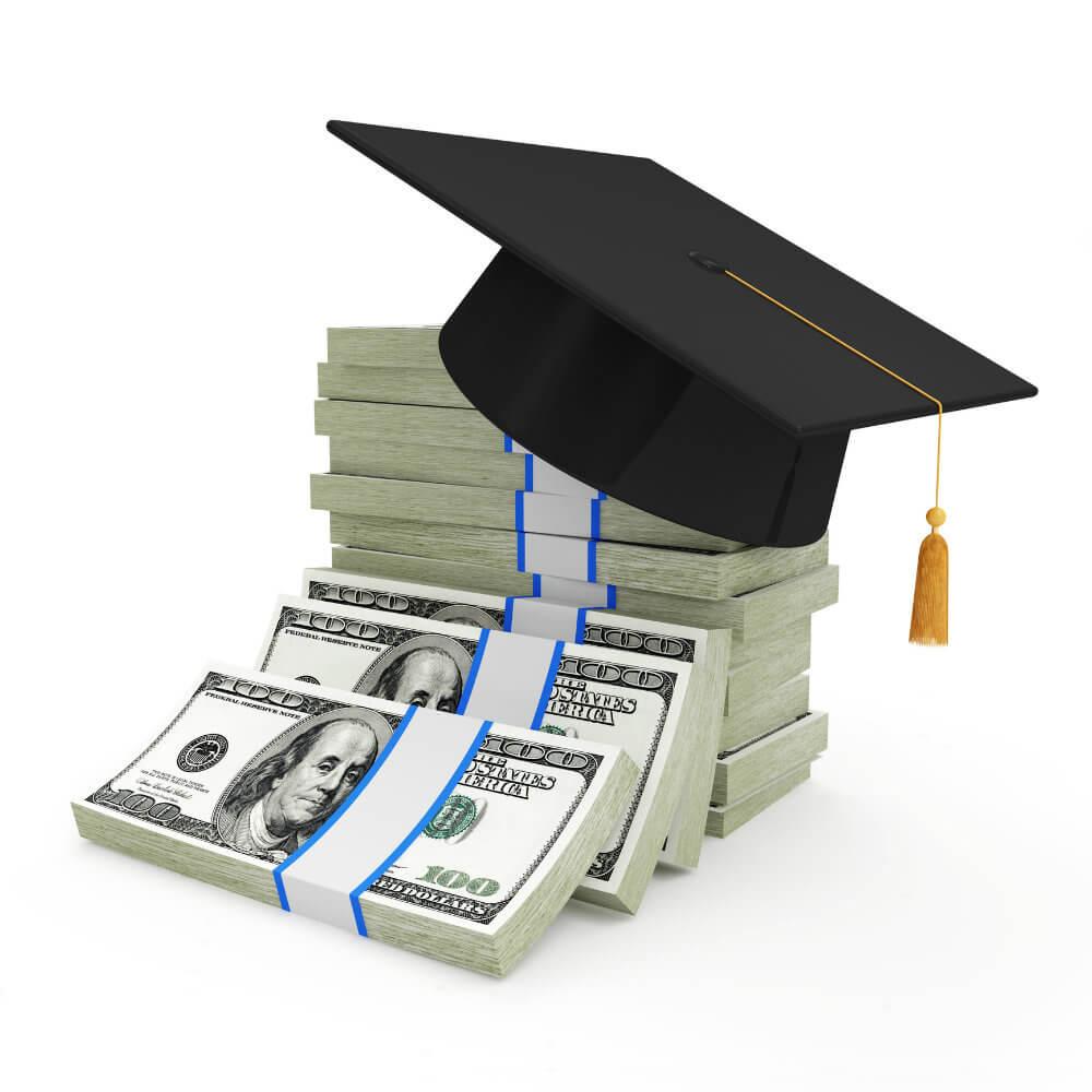 ارزان ترین دانشگاه های ایران کدام اند