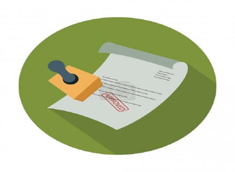 مدارک ثبت نام دانشگاه شبانه