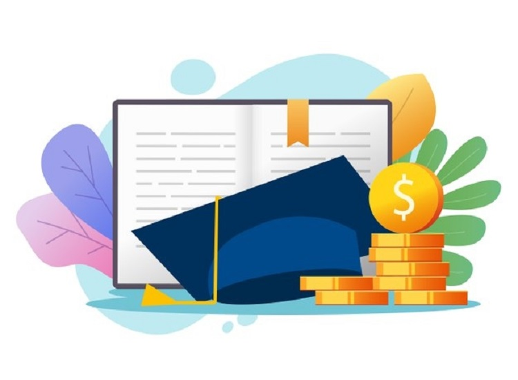Electronic Scholarship