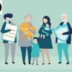بیمه دانشجویی تامین اجتماعی
