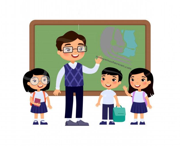 انتقاد به نقص های سیستم آموزشی کشور نه معلمان