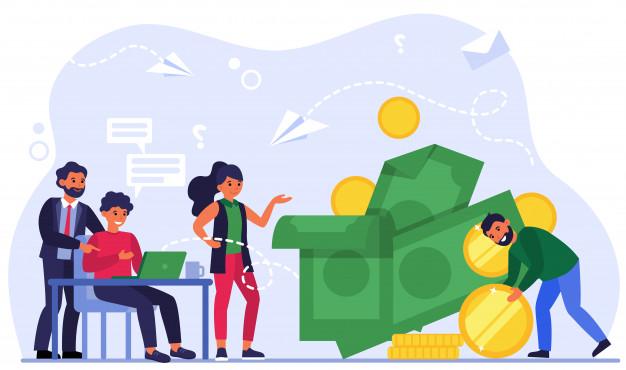 پول ساز ترین رشته های دانشگاهی انسانی