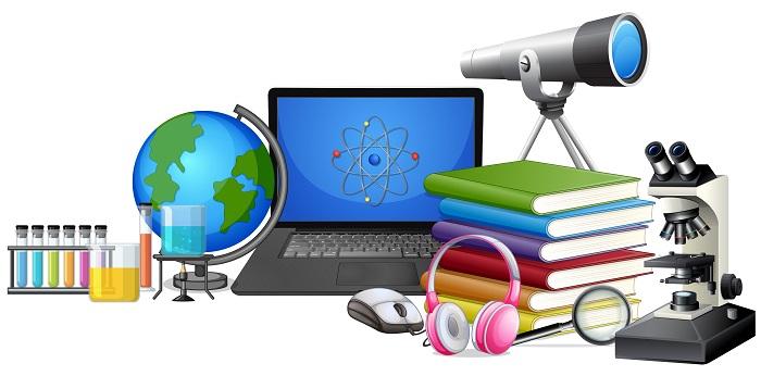 امکانات آموزشی و رفاهی دانشگاه شهید بهشتی