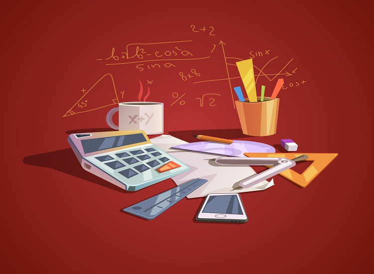 رشته و دانشگاه های قبولی با رتبه 10000 ریاضی