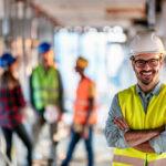 رتبه لازم برای مهندسی صنایع