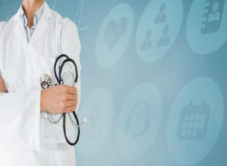 آخرین رتبه قبولی دانشگاه علوم پزشکی ایلام 99