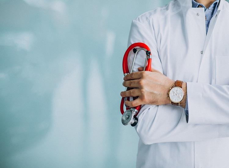 پزشکی بین الملل چیست