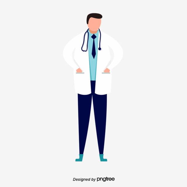 سخت ترین رشته های پزشکی