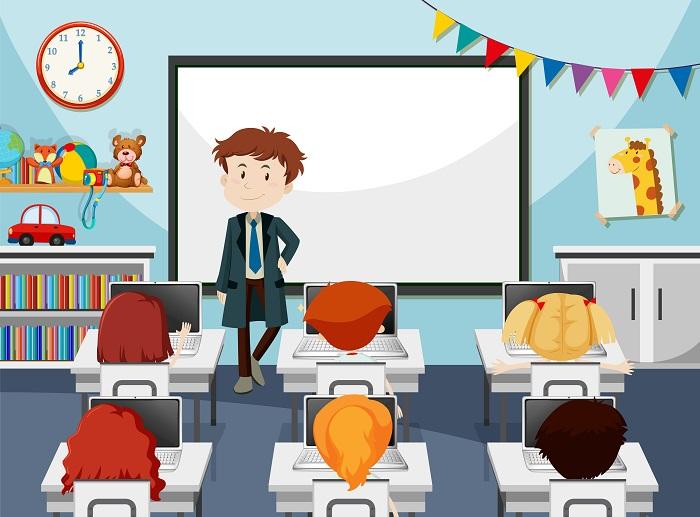 رشته های آزمون استخدامی آموزش و پرورش 99