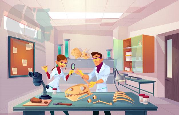 اعلام نتایج ارشد پزشکی ۹۹