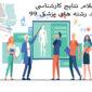 اعلام نتایج کارشناسی ارشد رشته های پزشکی ۹۹